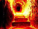 Подземното Царство