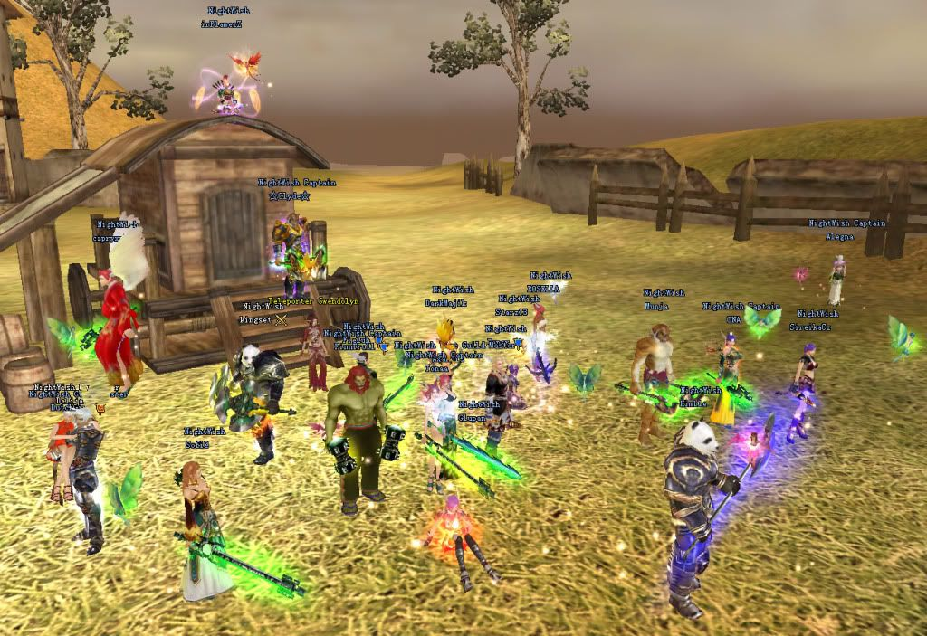 OUR GUILD! Nightwish-guildpic2