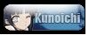 NUEVA FORMACION DEL ROL  (LEER REALMENTE IMPORTANTE DE NO CUMPLIRSE HABRA CONSECUENCIAS DRASTICAS) Kunoichi