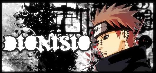 Naruto Shippuden Rol