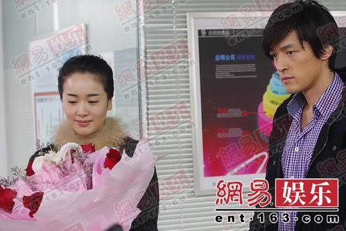 [Thông Tin Phim]Cà Phê Đắng - Hồ Ca 5UNG21OA00B70003