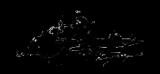 """Конкурс """"Мифы и Легенды"""" Амалирра E9e1bd944b2ae5fb9b291da74830b3e8"""