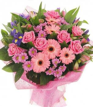 Поздравляем с Днем Рождения Марину (bmvsh) D692ca6b373c40d336ed3cfba669d8b7