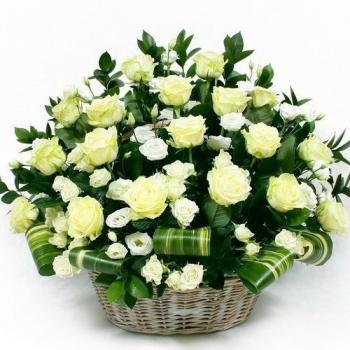 Поздравляем с Днем Рождения Наталью (Наташенька) F81556c867beee81a2a70b31c9d3610d