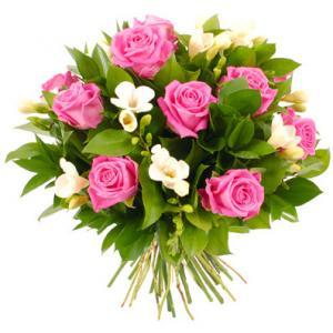 Поздравляем с Днем Рождения Надежду (Казачка) 8a54863c8570ad2048662852a93fcf2f