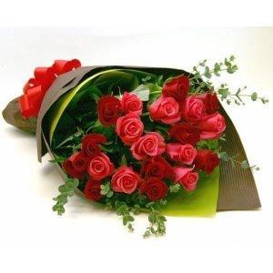 Поздравляем с Днем Рождения Милу (МилаяМила) C7a20f3258c432526b22bb1f2234feb2