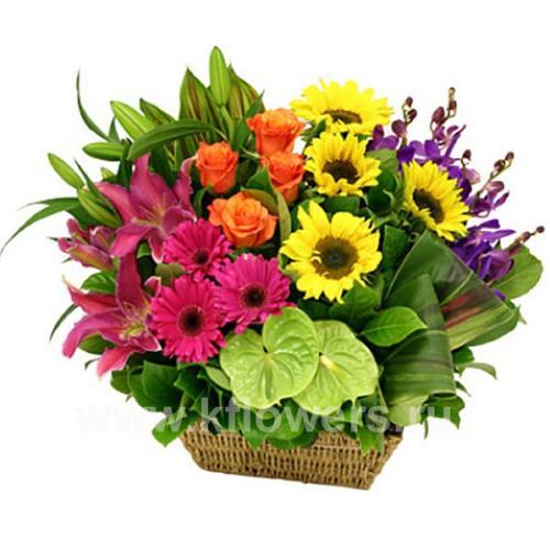 Поздравляем с Днем Рождения Татьяну (tanya2014) Eda6918f7e08d4cd7091f8885a627ec3