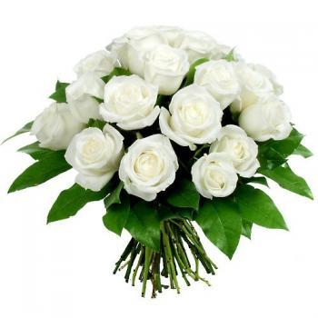 Поздравляем с Днем Рождения Татьяну (Танюша 88) 5346feb7dea000523bc829c3d040a4fc