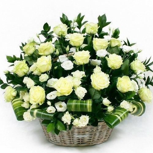 Поздравляем с Днем Рождения Наталью (Наталочка) 75ea5227be58de608b65da538a94a0f8