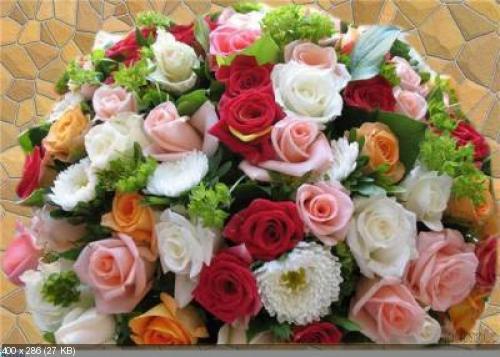 Поздравляем с Днем Рождения Машу (masha101289) 6d2dce1d21dccaa3be1382b50bb6e010