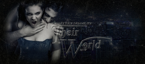 Their World - a world controlled by vampires Smallbanner500_zps7f8a24c4