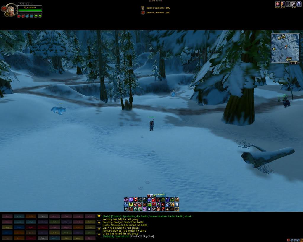 Game Over - Portal WoWScrnShot_100309_235158