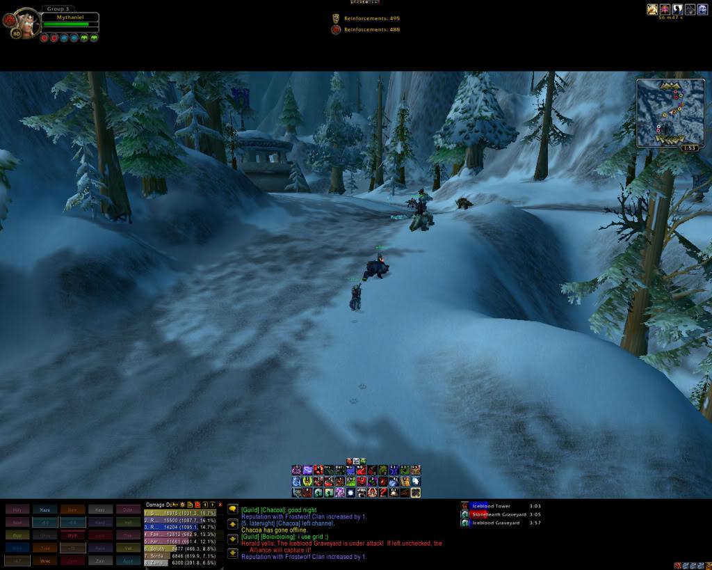 Game Over - Portal WoWScrnShot_100309_235421