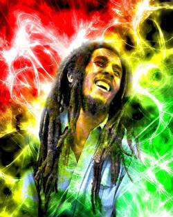 I WANT TO JOIN TO Bob_Marley_by_antiemo-1
