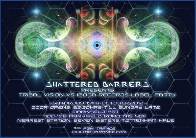Shattered Barriers-DJ Slater, Maelstrom & many more! LDN Psycollectivecopy_zpsca240716