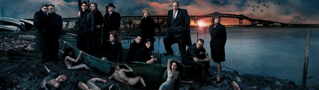 Ragnarok Mafia