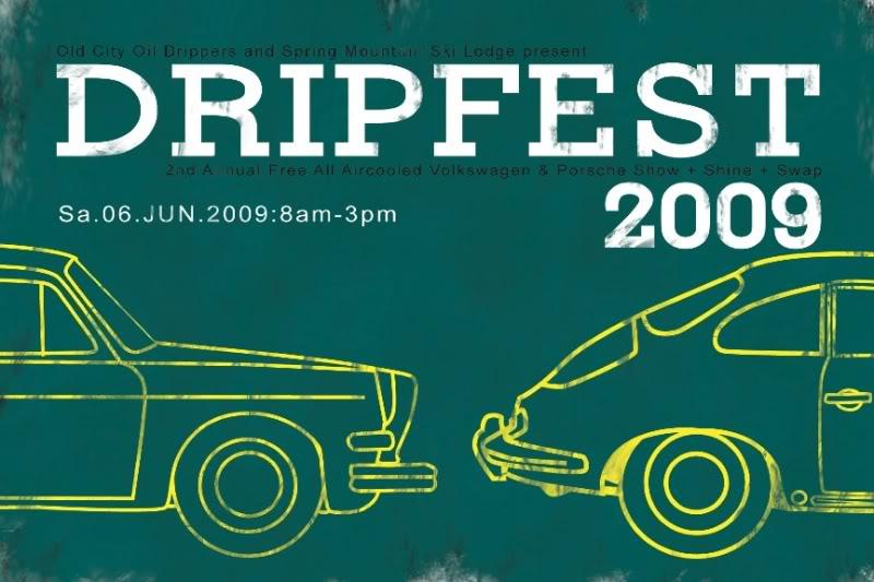 Dripfest 2009 Front_dripfest09