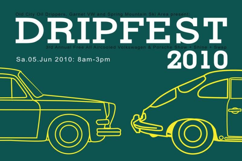 Dripfest 2010 Dripfest_10flyer-1