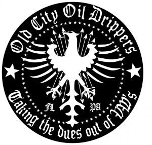 Bruce Kahler Tribute Tee Release GTG Jan 28th St.Aug OCOD_hey_ho