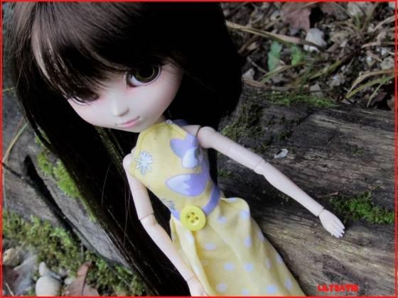 [Pullip Kiyomi] Evy, tueuse de zombies. IMG_0572