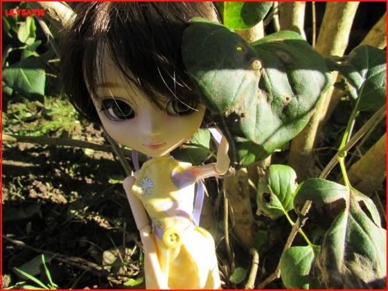 [Pullip Kiyomi] Evy, tueuse de zombies. IMG_0592