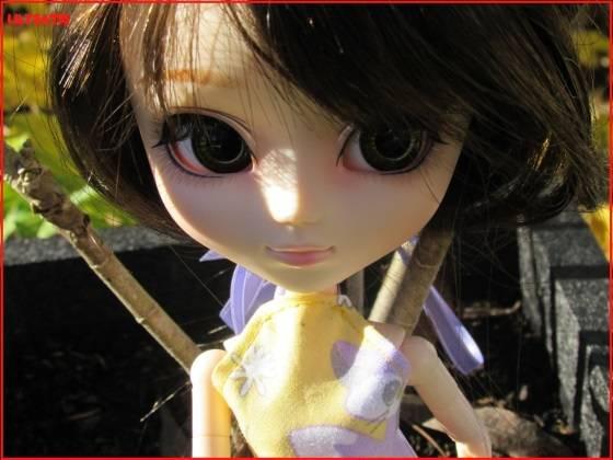 [Pullip Kiyomi] Evy, tueuse de zombies. IMG_0596