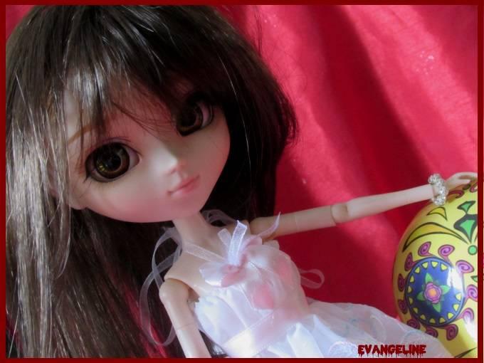 [Pullip Kiyomi] Evy, tueuse de zombies. IMG_0839