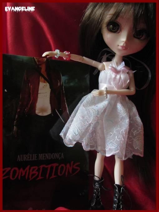 [Pullip Kiyomi] Evy, tueuse de zombies. IMG_0853
