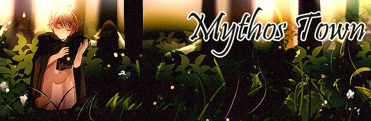 Mythos Town