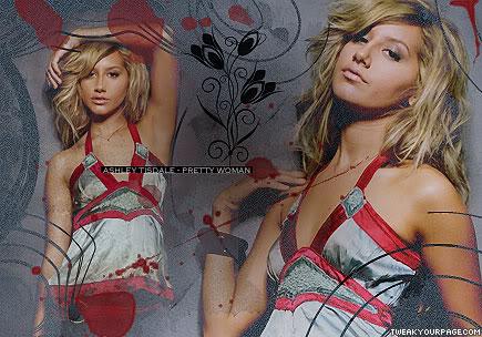 Ashley banneri Ashley-tisdale-network-banner-1