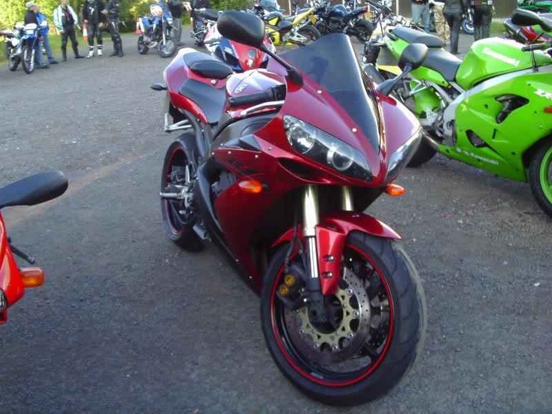 Bike meet near Bridgenorth...some lovely LC's! IMAG0338
