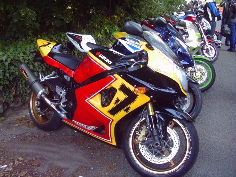 Bike meet near Bridgenorth...some lovely LC's! IMAG0343
