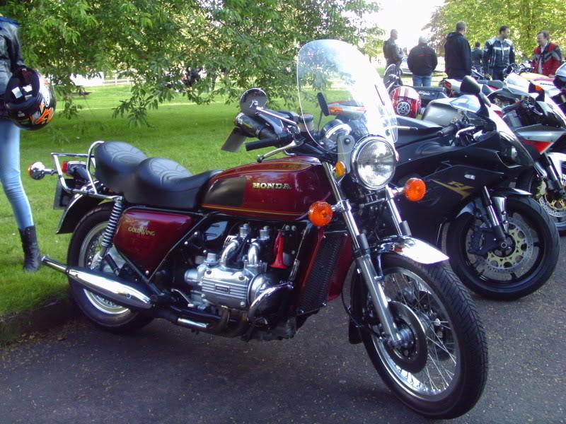 Bike meet near Bridgenorth...some lovely LC's! IMAG0347