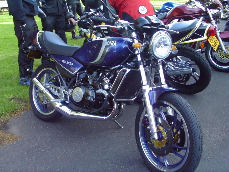 Bike meet near Bridgenorth...some lovely LC's! IMAG0349