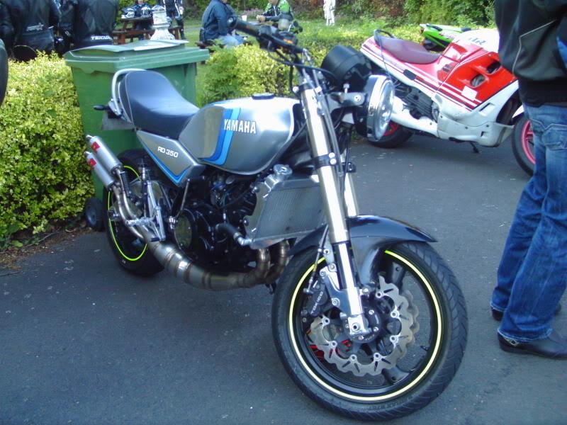 Bike meet near Bridgenorth...some lovely LC's! IMAG0351