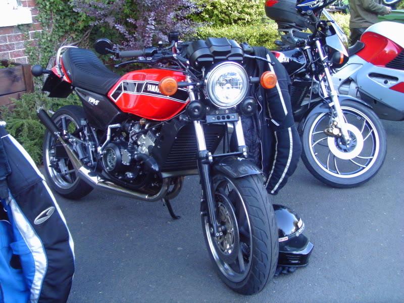 Bike meet near Bridgenorth...some lovely LC's! IMAG0352