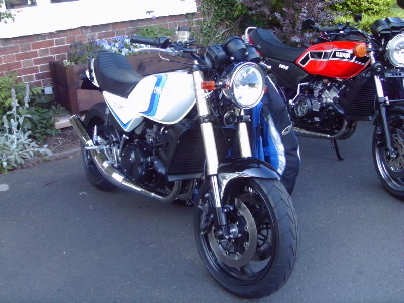 Bike meet near Bridgenorth...some lovely LC's! IMAG0353