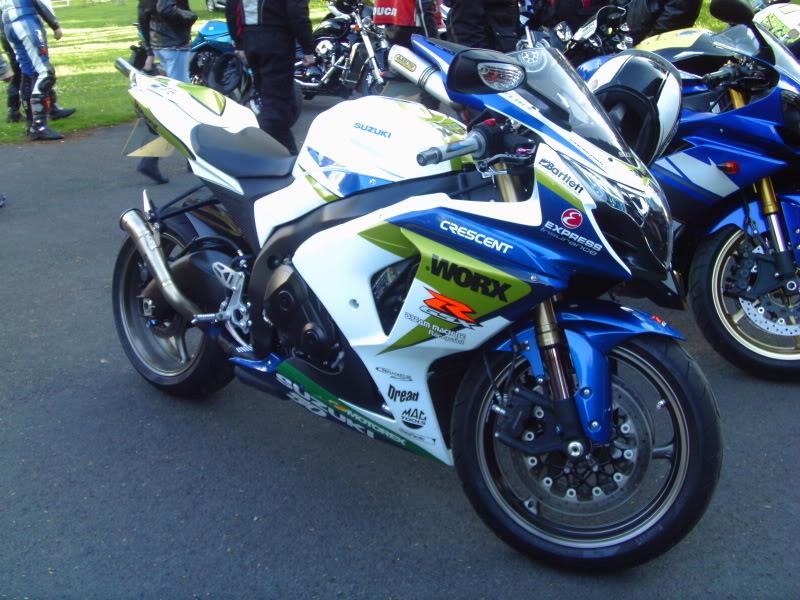 Bike meet near Bridgenorth...some lovely LC's! IMAG0354