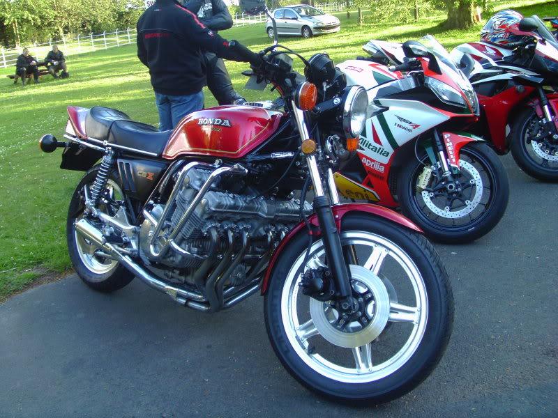 Bike meet near Bridgenorth...some lovely LC's! IMAG0355