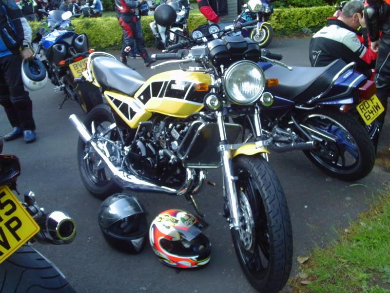 Bike meet near Bridgenorth...some lovely LC's! IMAG0358