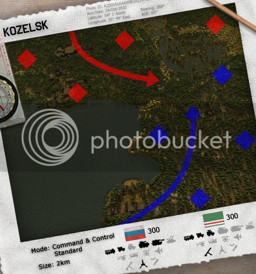 Kozelsk MapOverview_gpm_cnc_64