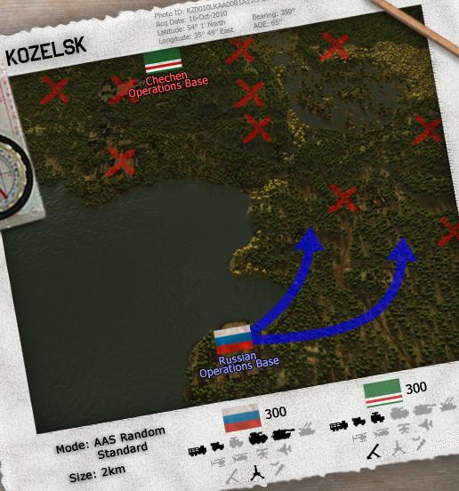Kozelsk MapOverview_gpm_cq_64