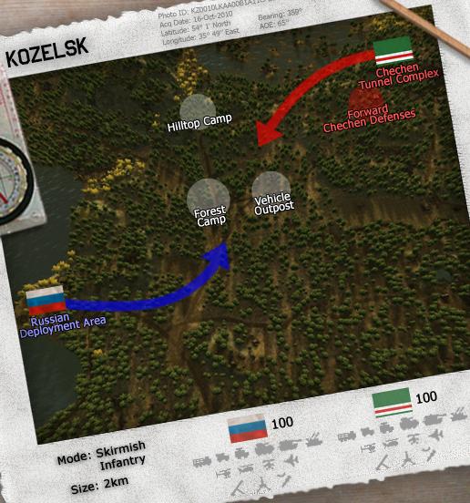 Kozelsk MapOverview_gpm_skirmish_16