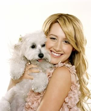 Ashley Tisdale Ashley_tisdale