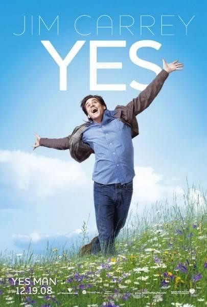 Yes.Man ((مترجم )) (( 2009 )) Tt1068680_largeCover