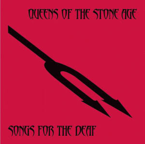 Last Album Ya Listened To And Rate It Queens_of_the_Stone_Age_Songs_for_t