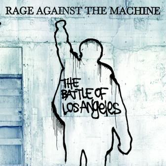 Last Album Ya Listened To And Rate It - Page 2 RAtM-BattleofLosAngeles