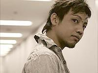Hiroki's individual shots 56