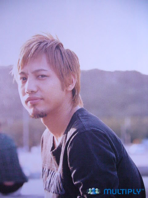 Hiroki's individual shots P1030909