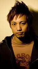 Hiroki's individual shots Hiroki1